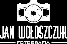 Fotografia Kudowa-Zdrój